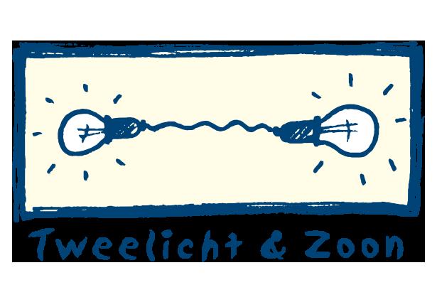 Tweelicht & Zoon